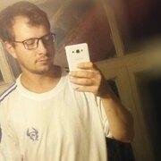 Дмитрий, 30, г.Иноземцево
