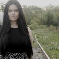 Юля, 23 года, Рак, Киев