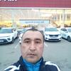 Умид жон, 45, г.Вологда