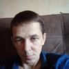 Сергей, 38, г.Иркутск