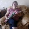 Юлия, 36, г.Серебрянск