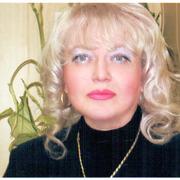 Светлана, 51, г.Моршанск