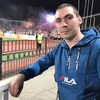 Степан, 31, г.Одоев