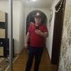 Антон, 37, г.Бакчар