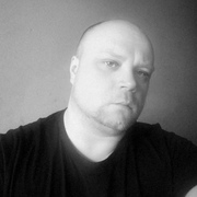 Дмитрий 39 Солнечногорск