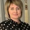Виктория, 44, г.Анапа