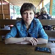 Марина 32 года (Близнецы) Екатеринбург