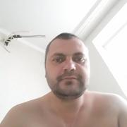 Роман, 34, г.Аксай