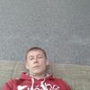 Igor, 34, Kudymkar