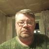 Максим, 44, г.Стерлитамак