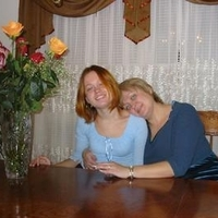 In Love, 36 лет, Рыбы, Бухара