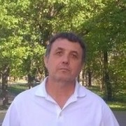 стас 50 Белгород