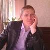 Maksim, 38, Nezhin
