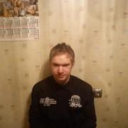 Денис 29 лет (Скорпион) Заполярный