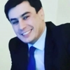Dilaver, 35, г.Душанбе