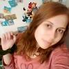Маша, 21, г.Золочев