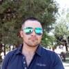 Алексей, 31, г.Голая Пристань
