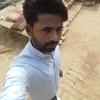 Ravi, 22, г.Gurgaon