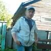Дима, 36, г.Орехово-Зуево