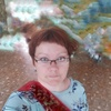 Ольга, 38, г.Орел