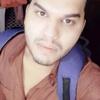 RAJ BADGAINYA, 20, г.Бхопал