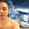 Denis, 28, г.Минск
