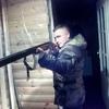 Алексей, 31, г.Щучин