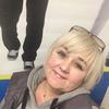 Натали, 49, г.Пермь