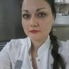 Татьяна, 32, г.Мегион