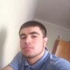 Андрей, 18, г.Апатиты