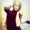 Лейла, 25, г.Ташкент