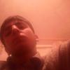 Ильяс, 21, г.Тим