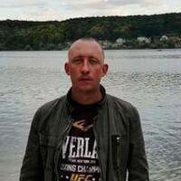 Алекс, 36 лет, Водолей, Краснодар