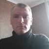 Василь, 43, г.Винница