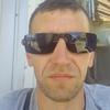 George, 35, г.Кишинёв