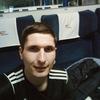 Вова Гаргай, 26, г.Варшава
