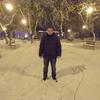 Алексей, 31, г.Клецк