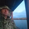 Серый, 41, г.Торецк