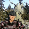сергей, 55, г.Новый Уренгой