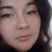 Анастасия, 27, г.Курган