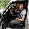 Сергей, 50, г.Шарыпово  (Красноярский край)