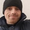 Сергей, 33, г.Лунинец