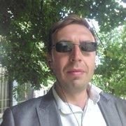 Nikolai, 33, г.Калининград