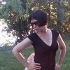 Elena, 49, г.Орел