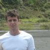 Denis, 40, г.Окленд