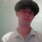 Костя, 30, г.Николаевск-на-Амуре