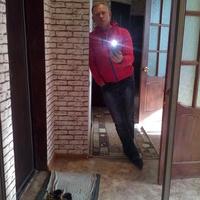Алексей, 49 лет, Рак, Алматы́
