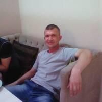 Игорь, 42 года, Рыбы, Альметьевск