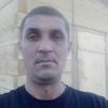 Сергей, 38, г.Улан-Удэ