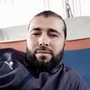 Зариф, 34, г.Севастополь